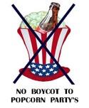 No_boycot_1