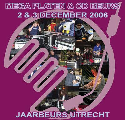 Platenbeurs_banner