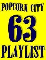 Playlist_63