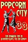 Popcorncity_33