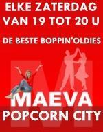 Popcorncity_op_maeva