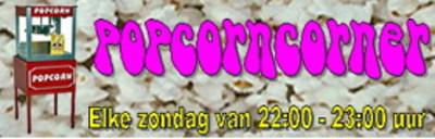 Popcorner_1