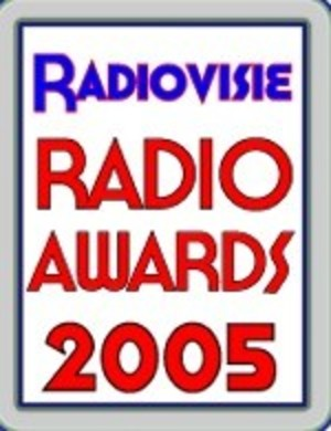 Radio_awards_1