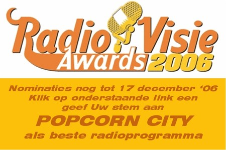 Radiovisie_awards_06ok_1
