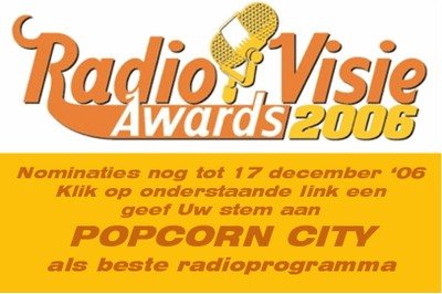 Radiovisie_awards_06ok_2