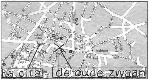 Routeplanner_oude_zwaan_2