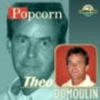 Theodumoulin_11
