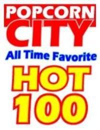 Top_100_popcorn