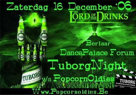 Tuborg_16dec06_3