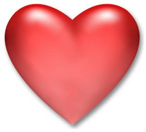Valentijn_hart