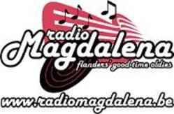 Webradiomagdalenalogo